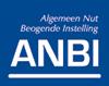 ANBI Informatie